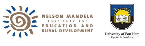 Nelson Mandela Institute